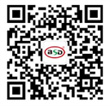 Scan and follow us More exciting waiting for you