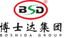 Yantai BSD Group Corporation